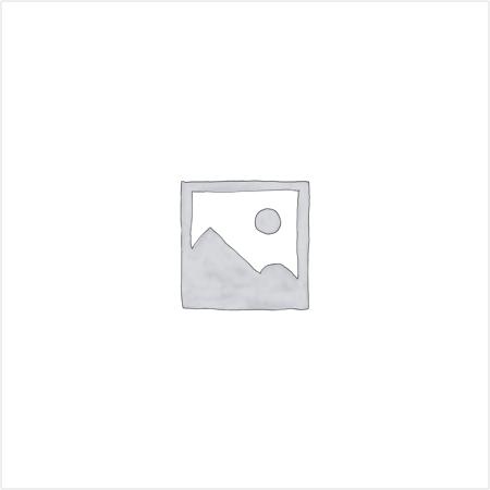 AGENDA 128F FEMININA M4 TILIBRA 2016